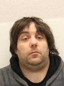 John Allen Adams a registered Sex or Violent Offender of Indiana