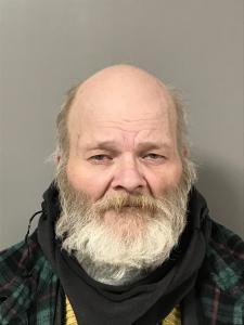 David Dewitt Ross a registered Sex or Violent Offender of Indiana