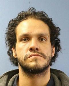 Eduardo Ramirez a registered Sex Offender of Illinois