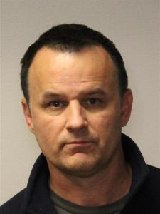 Jeffrey Scott Linn a registered Sexual Offender or Predator of Florida