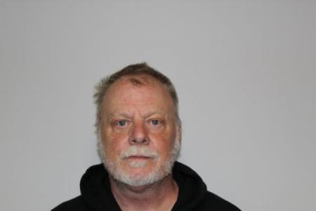 Bruce Edward Taylor Sr a registered Sex or Violent Offender of Indiana