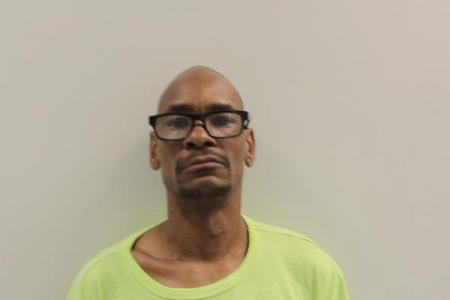 Marvin Tyrone Stewart Sr a registered Sex or Violent Offender of Indiana