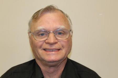Donald Glenn Westmorland a registered Sex or Violent Offender of Indiana
