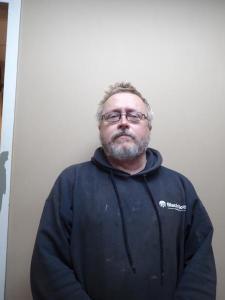 Terry Lee Griner Jr a registered Sex or Violent Offender of Indiana
