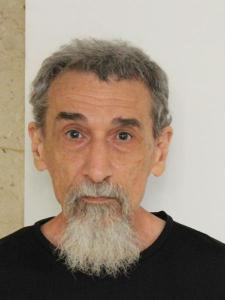 Eric Joseph Merz a registered Sex or Violent Offender of Indiana