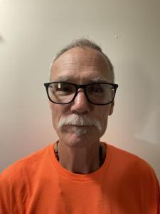 Charles John Desjardins Jr a registered Sex or Violent Offender of Indiana