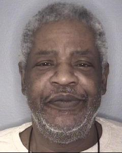 Paul Adrian Wright a registered Sex or Violent Offender of Indiana