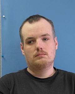 Joseph Michael Gualandi a registered Sex Offender of Kentucky