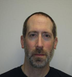 David Edwin Donaghy a registered Sex or Violent Offender of Indiana