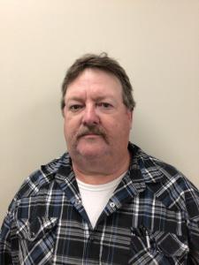 Gerald Ivan Lautzenheiser a registered Sex or Violent Offender of Indiana