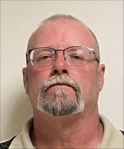 John Allen Howerton II a registered Sex or Violent Offender of Indiana