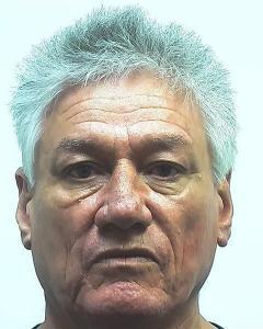 Joseph Paul Dennis a registered Sex or Violent Offender of Indiana