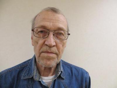 Gene Devon Barlow a registered Sex or Violent Offender of Indiana