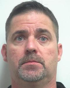 Jason Michael Rowedda a registered Sex or Violent Offender of Indiana