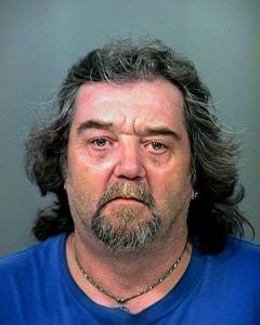 Leslie E Adams a registered Sex Offender of Illinois