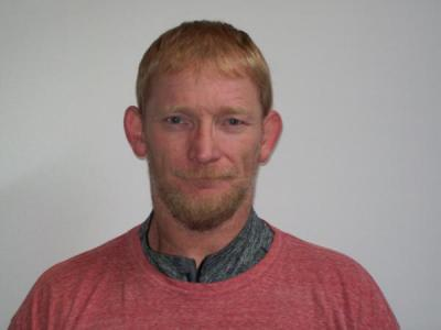 Jason Ray Pollitt a registered Sex or Violent Offender of Indiana