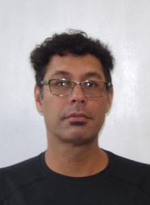 Raul Hernando Acevedo a registered Sex or Violent Offender of Indiana