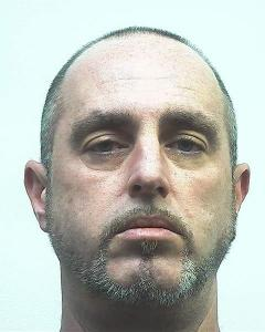 Shawn Edward Musice a registered Sex or Violent Offender of Indiana