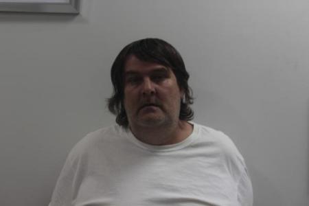 Michael Duane Spurgeon a registered Sex or Violent Offender of Indiana