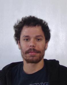 Joshua Lacoy Buntyn a registered Sex or Violent Offender of Indiana