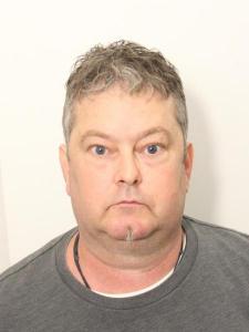 Bradley Paul Burcham a registered Sex or Violent Offender of Indiana