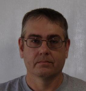 Michael Allen Toney a registered Sex or Violent Offender of Indiana