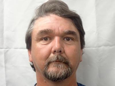 Shawn Robert Krantz a registered Sex or Violent Offender of Indiana