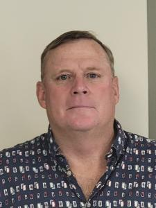 Ricky Gene Newton a registered Sex or Violent Offender of Indiana