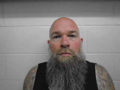 Curtis W Craft a registered Sex or Violent Offender of Indiana