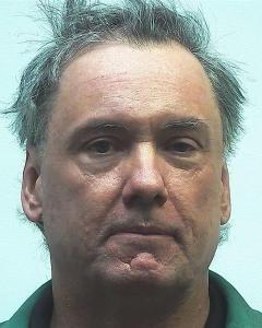 Douglas Arthur Clark a registered Sex or Violent Offender of Indiana