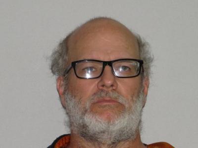 James Allen York a registered Sex or Violent Offender of Indiana