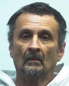 James Lewis Coblentz a registered Sex or Violent Offender of Indiana