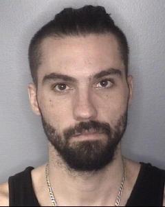 John George Mcfarland IV a registered Sex or Violent Offender of Indiana