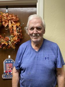 Daniel Lloyd Stalker a registered Sex or Violent Offender of Indiana
