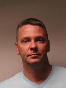 Terry Allen Couch a registered Sex Offender of West Virginia