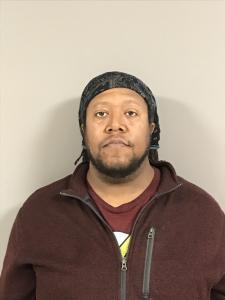 Archie Joiner Jr a registered Sex or Violent Offender of Indiana