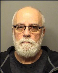 Jack Lee Hedger Jr a registered Sex or Violent Offender of Indiana