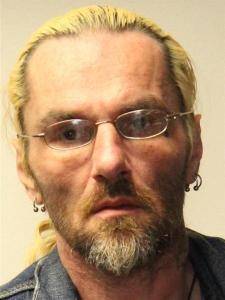 Robert J Champion a registered Sex Offender of Iowa