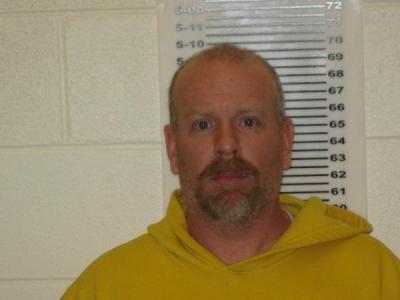 Scott Edward Kennedy a registered Sex Offender of Michigan