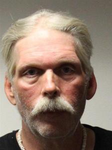 Truitte Wendolin Litsch a registered Sex Offender of Missouri
