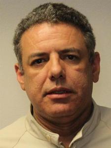 Baudilio Ernesto Santana a registered Sex Offender of Texas