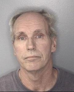 David John Smith a registered Sex or Violent Offender of Indiana