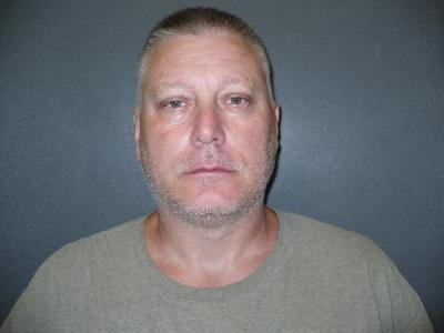 Edwin Dale Hayes Jr a registered Sex or Violent Offender of Indiana