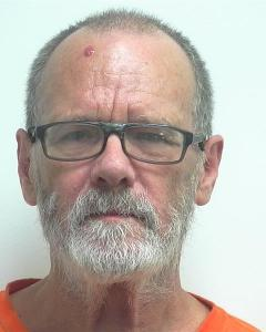 Keith Alan Payton a registered Sex or Violent Offender of Indiana