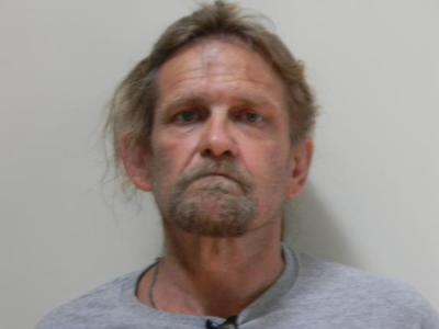 Randall Clay Holley a registered Sex or Violent Offender of Indiana