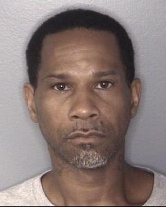 Richard Nmn Barnes Jr a registered Sex or Violent Offender of Indiana