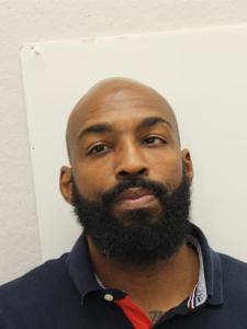 Travis Edward Bullock a registered Sex or Violent Offender of Indiana