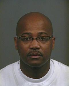 Napolean Sherrod Cooper a registered Sex Offender of Georgia