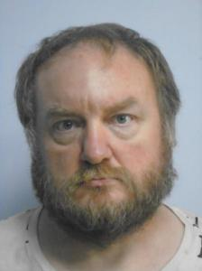 Thomas Lincoln Wallace a registered Sex or Violent Offender of Indiana