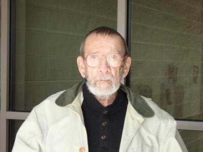 Joseph David Osborne Sr a registered Sex or Violent Offender of Indiana